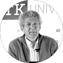 TK Universe Financial France 2016 - Blaise Digne