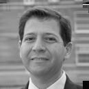 Prof. Florencio Lopez de Silanes