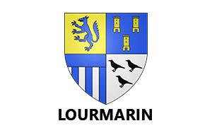 LourmarinLogo2