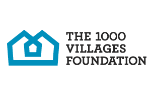 The 1000 Villages Foundation