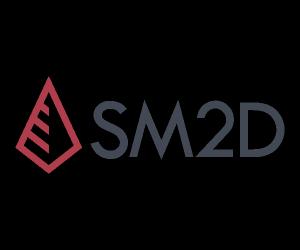 sm2d-600px