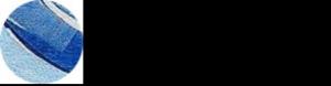 Djinko